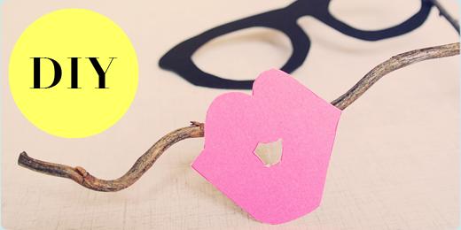 I Love Eco inspireert je met een diy-knutselnamiddag!