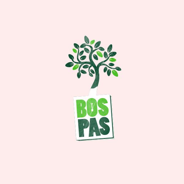 Plant je Bospas