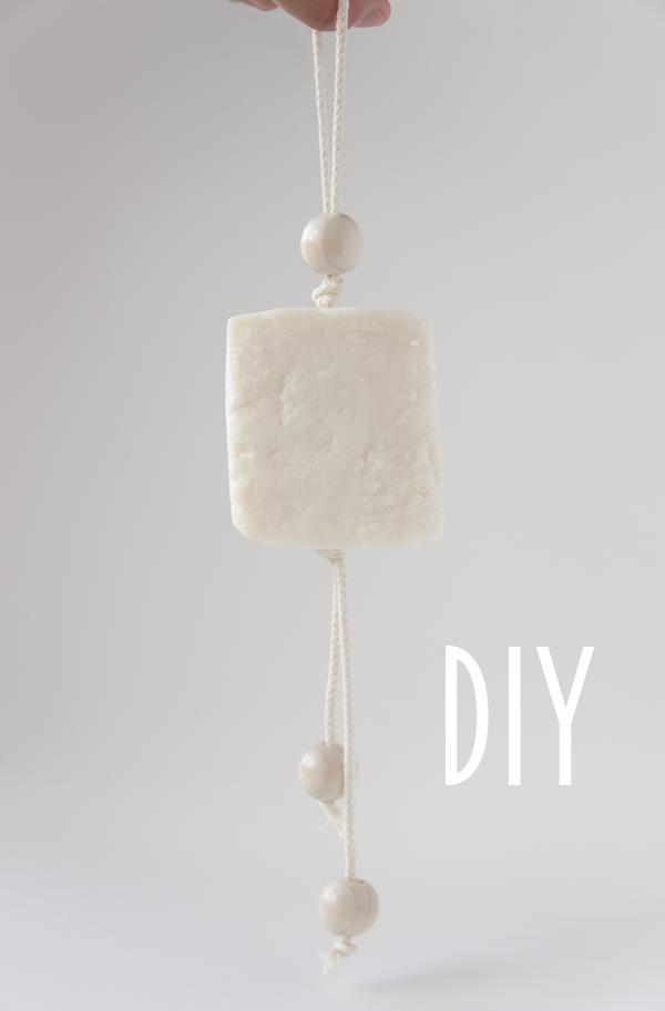 I love eco blog, Druantia, Zeep op een soort, diy, natuurlijke zeep, zelf maken