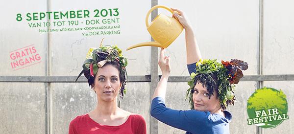 I love eco blog, Fair festival 2013, ecofestival, gratis festival, eco-markt, veggie food, ecolifestyle