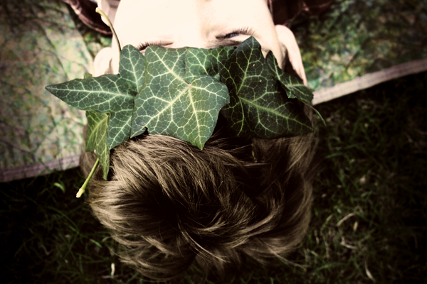 I love eco blog, uitstap tips, vakantietips,