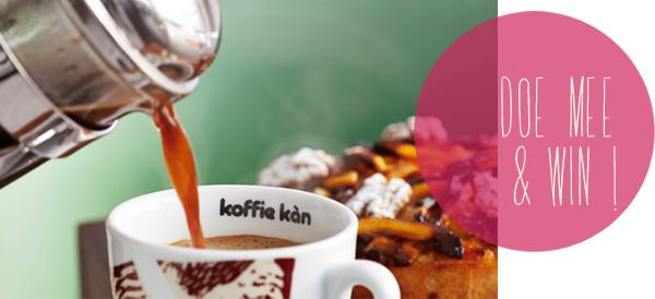 I-love-eco-blog_WIN_koffie-kan_ma13_B