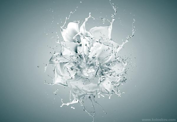 I love eco blog, water, fotograaf, kunst, Alex Koloskov