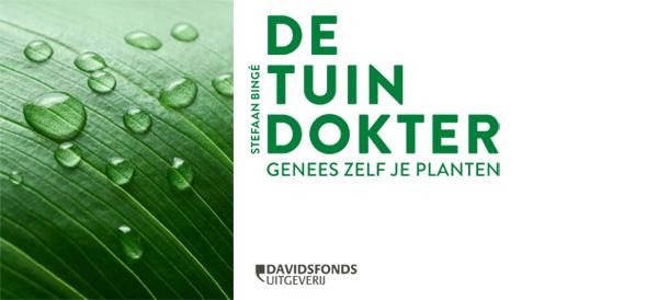 boek, davidsfonds, De Tuindokter, i love eco blog, tuintips, tuinen, planten, bloemen, wanneer doe je wat in de tuin?