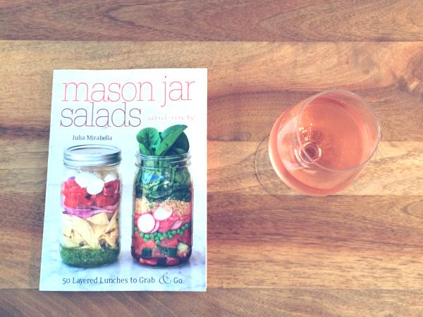 I love eco blog,comptoir des object,Mason Jar