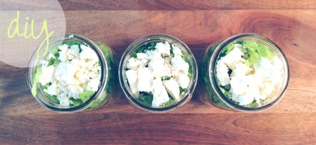 Gastblog Comptoir des Objets: Mason Jar Salads