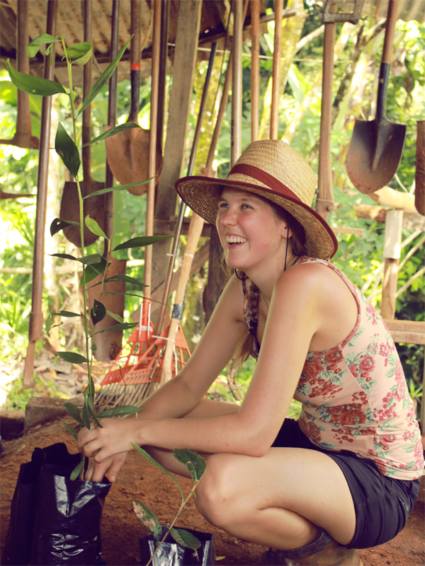 I-love-eco-blog_ecotripping_costa-rica_4