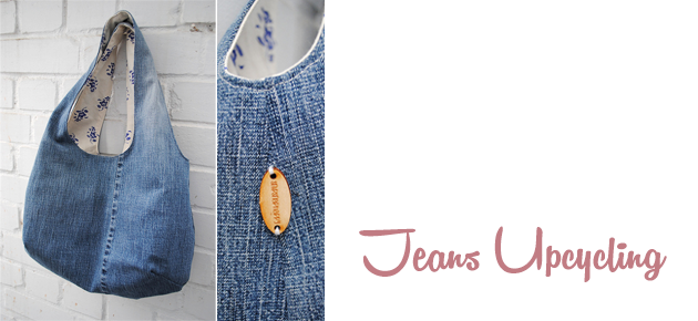 5 Jeans Upcycling ideetjes (2)