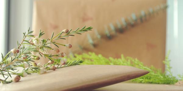 I love eco blog, inpakken, natuurlijke materialen, natuur, kadootjes natuurlijk inpakken, kerst