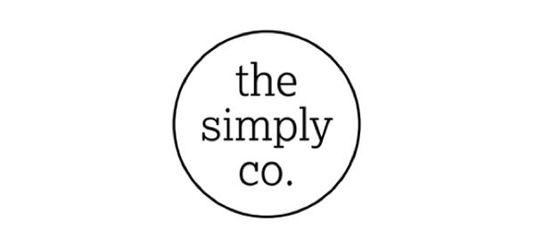 I love eco blog, simply, afval minderen, zonder afval