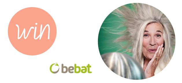 Win een duoticket voor Technopolis via Bebat