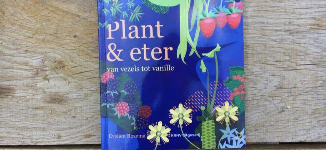 Recensie: Plant & Eter – van vezels tot vanille