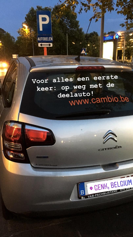 weekvandemobiliteit