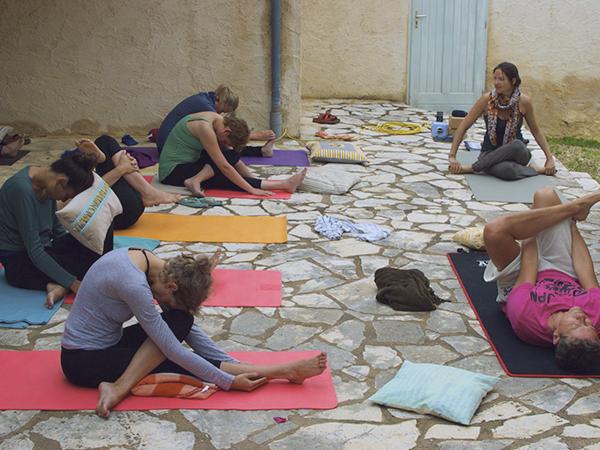 Yoga_sessie1