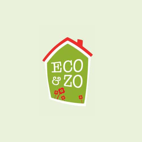 I ♥ Eco op Eco & Zo
