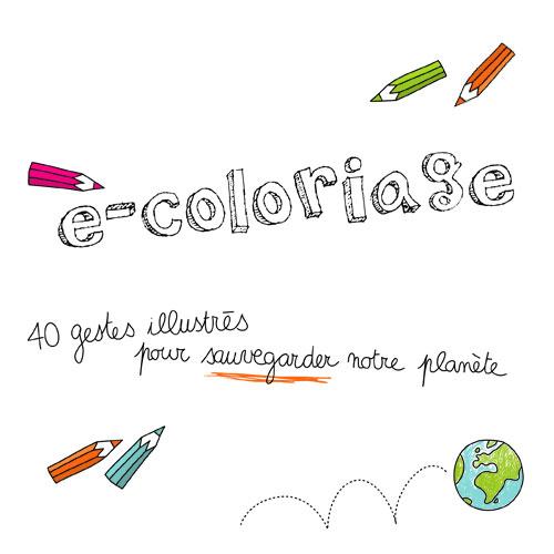 Plaatjes om in te kleuren