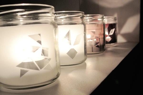 i-love-eco-blog_DIY-Easter_lights8