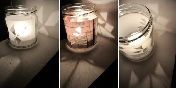 i-love-eco-blog_DIY-Easter_lights9