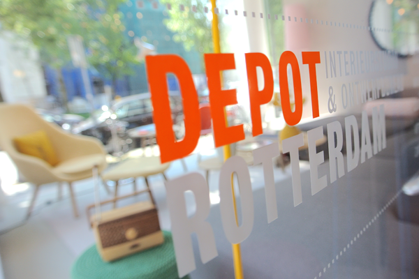 Rotterdam, duurzame shops, ecoshops, ecowinkels, trendspotting, urban fair, I love eco blog,