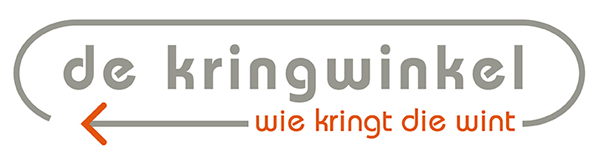 kringwinkel, i love eco blog, recycleer