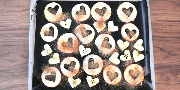 iloveecoblog_Valentijn_diy_appelchips_2