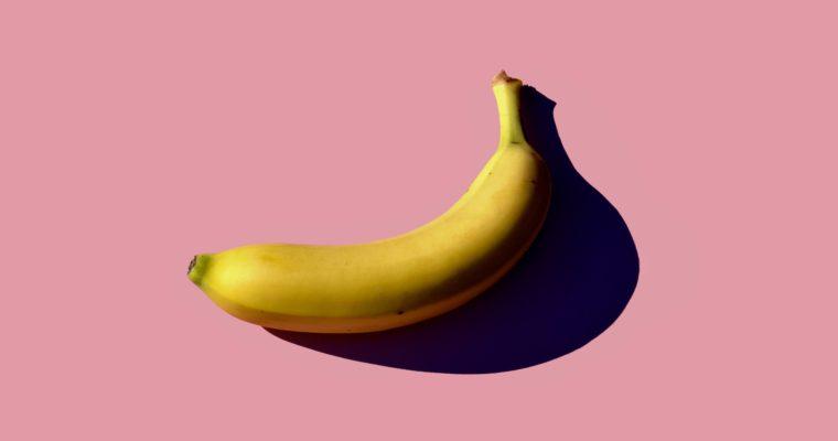 Barbara's bananenbrood