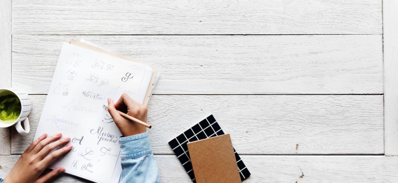 Zeven tips voor een duurzame werkplek