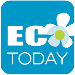 I ♥ Eco op Eco Today
