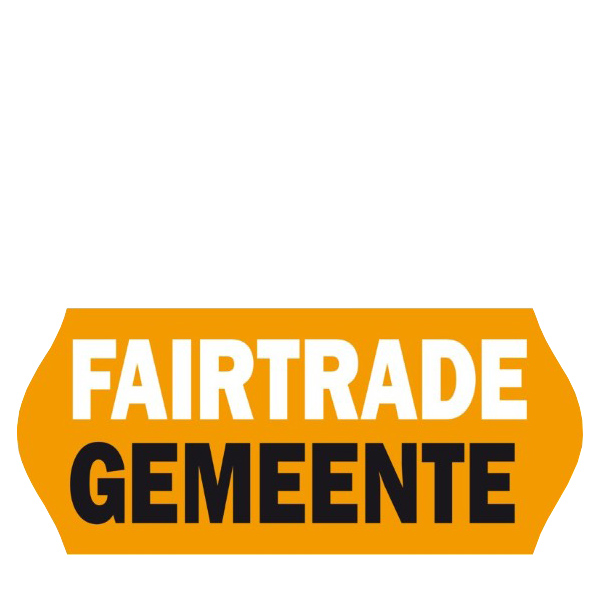 Go fair trade met je gemeente of provincie!