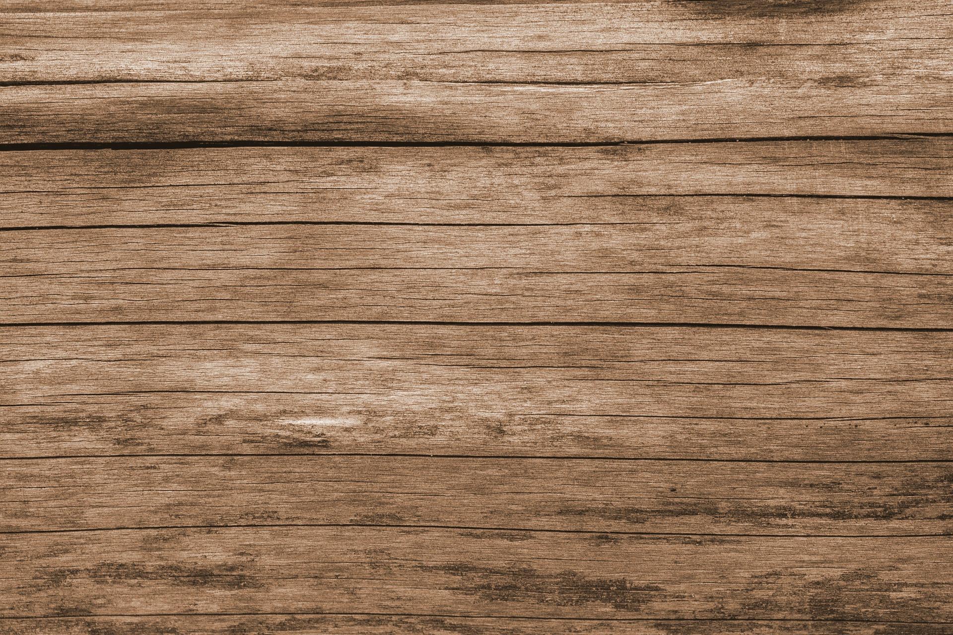 Duurzaam bouwen: tadelakt, leem en meer
