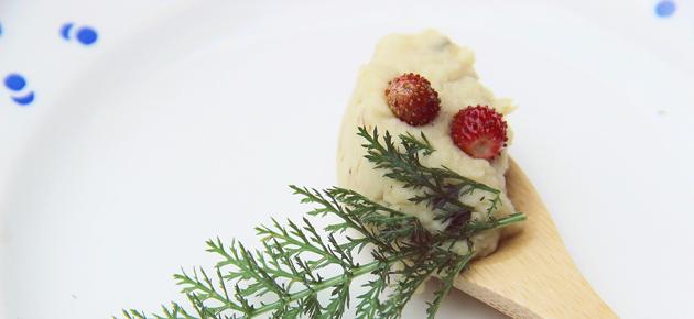 Gastblog Kook Eet Leef: Eco in je brooddoos! (2)