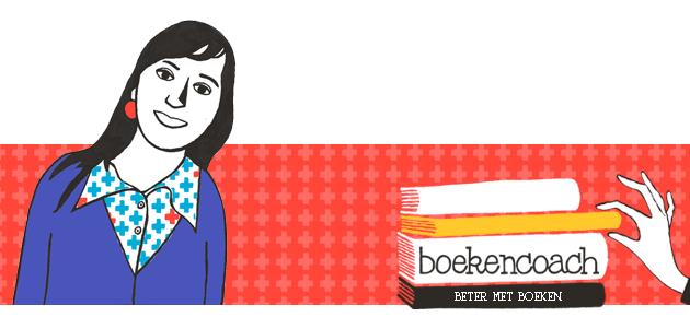 Gastblog De Boekencoach: Een pleidooi voor echt eten