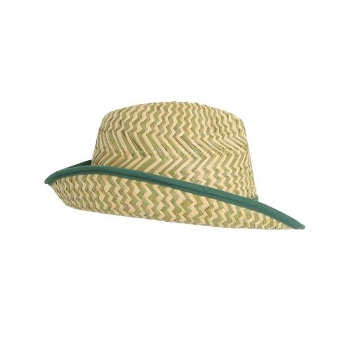 Mannen, last minute summer shopping! (2)