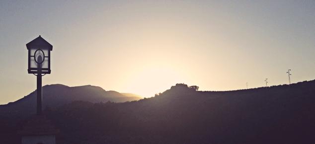 Casa Olea: een zalige vakantie tussen de olijfbomen