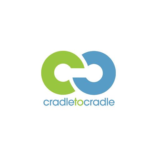Het Cradle to Cradle Concept