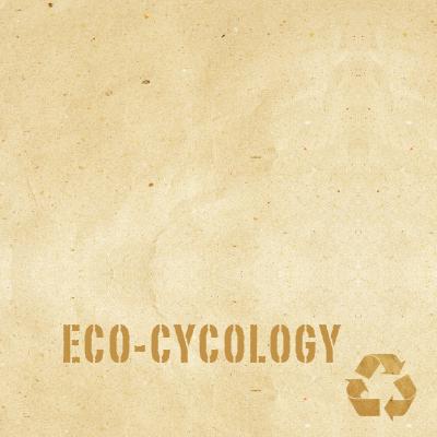 Eco-Cycology: niet te missen trend voor 2012