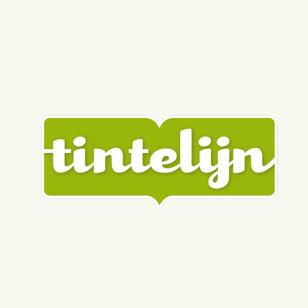 Welkom Tintelijn!